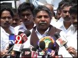 Only SC ST are getting benefited in Dalits - Manda Krishna Madiga