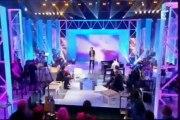 Lara Fabian - Deux Ils Deux Elles - In Live - Le 14 -04 -2013 -