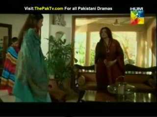 Humnasheen - Episode 8 - April 14, 2013
