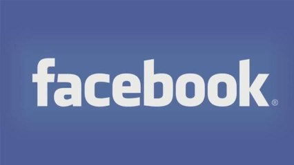 How To Use Facebook With Timeline