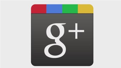 How To Invite People To Google Plus