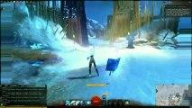 Looking For Games - Guild Wars 2 - Guild Wars 2 - Episode 1