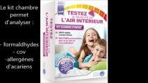 tests produits nocifs à domicile - nord-humidite.com