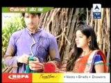 Saas Bahu Aur Saazish SBS [ABP News] 15th April 2013 Video pt2