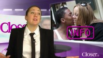 La Brigade de Vérification du People : Mariah Carey aurait recours à une mère porteuse ?