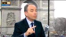 BFMTV Replay: le gouvernement publie le patrimoine personnel des ministres - 15/04