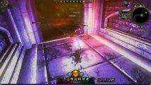 Neverwinter CB3 [Control Wizard gameplay]