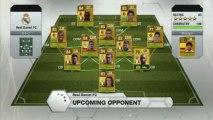FIFA 13 Ultimate Team - Let's Talk FIFA 14 - Ultimate FIFA Episode 79