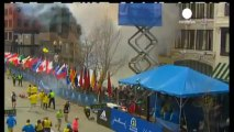Two deadly bomb blasts hit Boston marathon in terrorist...