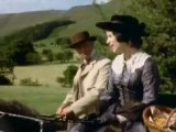 far from madding crowd ( 1998 ) part 4