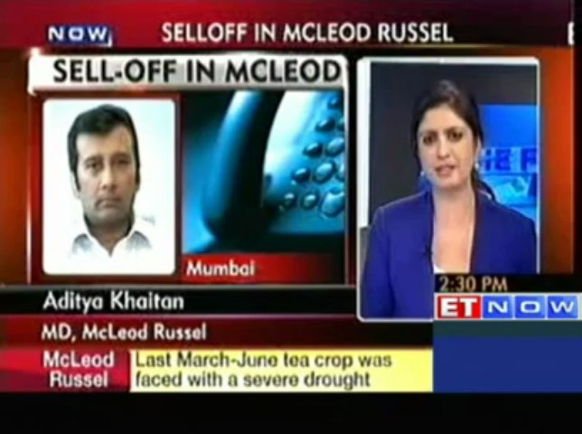 Top Commodity Trading : Expert's View