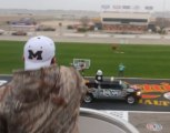 Insane Trick Shots - Supertramp style with Dude Perfect - 2013
