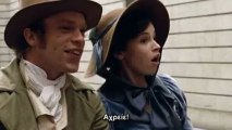 Northanger Abbey (2007).Part 1.(GREEK SUBS)
