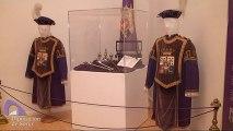 Exposición Bicentenario Diputación de Soria