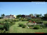 Dordogne gite de charme de caractere de prestige Gite Dordogne