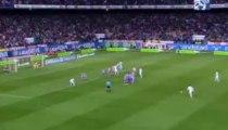 El Atlético -Real Madrid se jugará el sábado 27 de abril  a las 20:00 horas