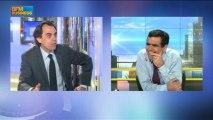 Le premier avis du haut conseil des finances publiques : Philippe Dessertine dans GMB - 16 avril