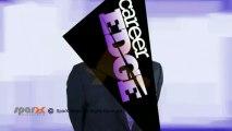 Career Edge Video-6