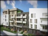 Programme immobilier neuf Marcq-en-Baroeul - Appartement neuf Marcq-en-Baroeul