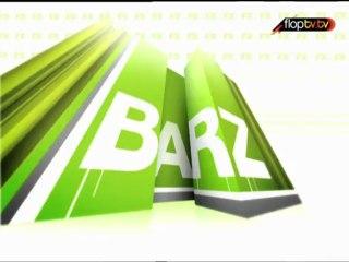 Barz - 1x33 - Per la stazione?
