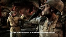 Metro Last Light - Guide de Survie - Danger Ennemi