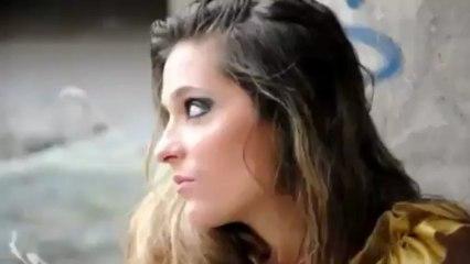 #Música Pop Rock - ASES: Alivio temporal #musicacopyleft #Videos