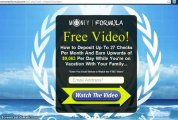 How To Make Money Fast & Easy For Free Work From Home Jobs Earn Money Online