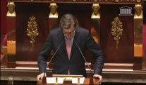 Erreur juridique, manoeuvre politique, faute morale : pourquoi je m'oppose aux lois Valls relatives aux élections locales