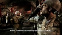 Metro Last Light - Guide de survie du Ranger n°2 [FR]
