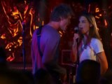 Katie Holmes ft. Chad Michael Murray - I Hate Myself For Loving You
