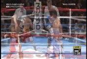 Shinsuke Yamanaka vs Malcolm Tunacao 2013-04-08