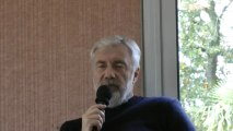 2 -  Paul Jorion - le capitalisme et la spéculation