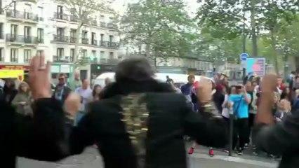 Les Eurockéennes De Belfort 2013 - Jeudi 4 juillet