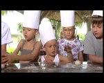les vacances en famille au Sugar Beach, hôtel 5 étoiles de l'Ile Maurice