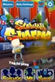 Telecharger Subway Surfers Running Cheat [Cheat Engine iPhone, Android] iOs Hacks, Tweaks [VERIFIED]