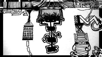 lafopaes - tape(2013)