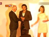 Selçuk İnan ve Sabri Sarıoğlu GSTV'ye Açıklamalarda Bulundu