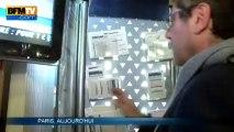 [Paris sportifs - BFM TV] Reportages, les paris sportifs, comment ça marche ? (2012)