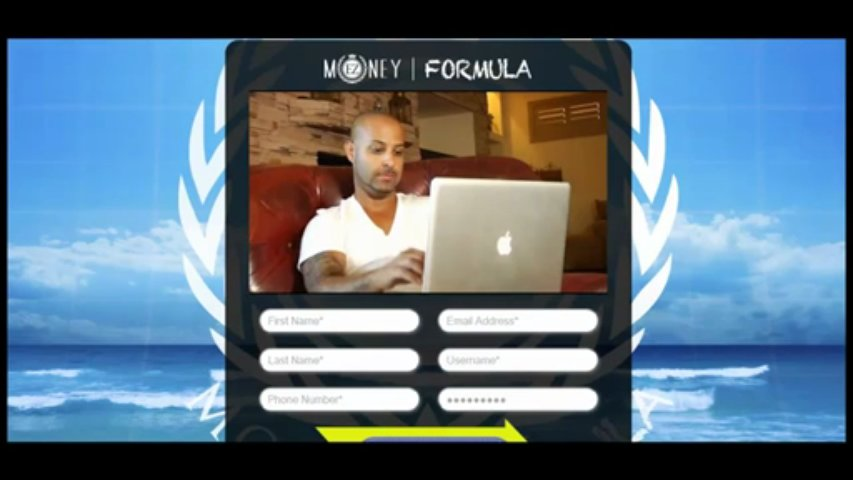 How To Make Money Online Fast & Easy Work From Home Jobs Affiliate Marketing
