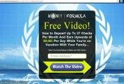 Affiliate Program 2013 Make Money Online Fast Work At Home Jobs Easy Cash