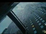 -rewind