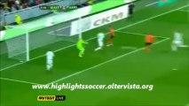 Shakhtar Donetsk-Karpaty 2-1 Highlights All Goals