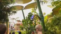Disneyland Montage! (w/Syndicate, Muzzafuzza, GoldGlove, TmarTn)