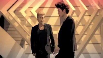 Super Junior - Sexy, Free & Single MV
