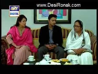 Meenu Ka Susral - Episode 15 - April 17, 2013 - Part 2