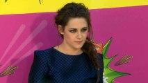 Kristen Stewart Returning to Snow White