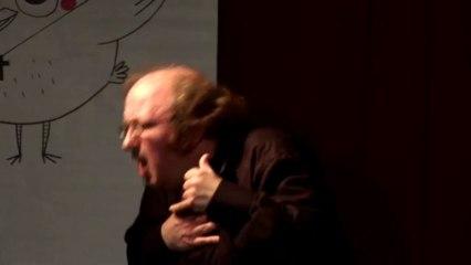 Viandox Fred Abrachkoff-Là-bas si j'y meurs...-mars 2013