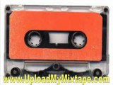 Upload My Mixtape Distribution for Mixtapes | www.UploadMyMixtape.com