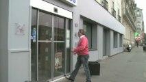 Nantes: l'Hôtel Terminus soigne l'accueil des personnes à mobilité réduite