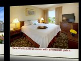 Palm Desert Hotels | Hotels in Palm Springs California